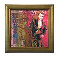 James Dean Warhol