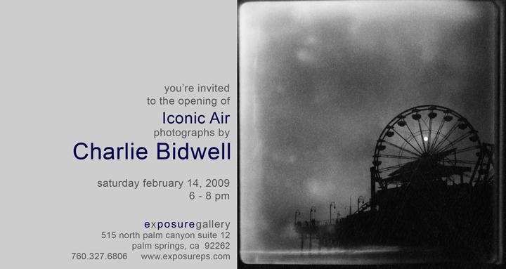 Charlie-Bidwell-web