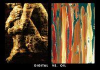 Digital_vs_oil_invite_2